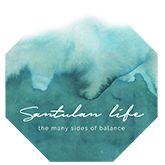 Santulan Life