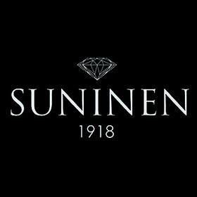 H.J. Suninen Watches & Jewellery