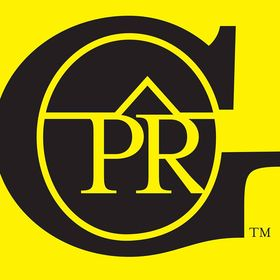 Preferred Realty Group