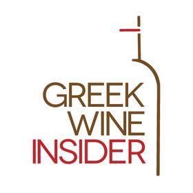 Greek Wine Insider