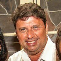José Paulo Fernandes