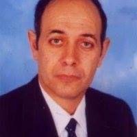 Zaki Amin