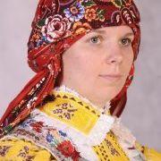 Hana Fojtášková