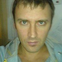 Witek Koroblewski
