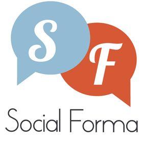 Social Forma