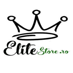 Elite Store