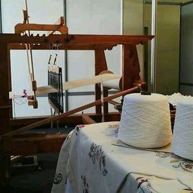 Textiles Karli