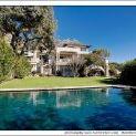 Hamilton House Cape Town