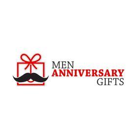 Men Anniversary Gifts