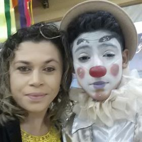 Neire Oliveira