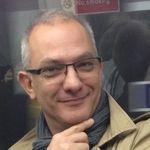 Grégoire Mathieu