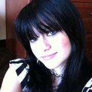 Kelly Guthrie