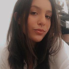 Nicolle Prado