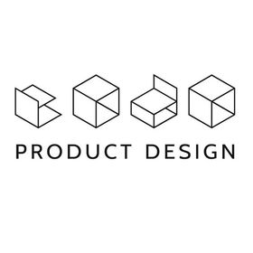 To Do Product Design