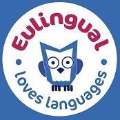 Eulingual