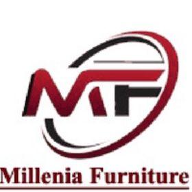 Millenia Furniture