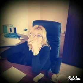 Dorina Iancovici
