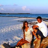 Maria Jose Decombe Izquierdo Cotedecombe Profile Pinterest