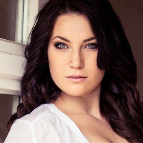 Angelique Knäble Prochazková