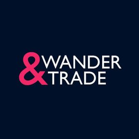 Wander & Trade