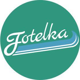 Fotelka-Nábytok