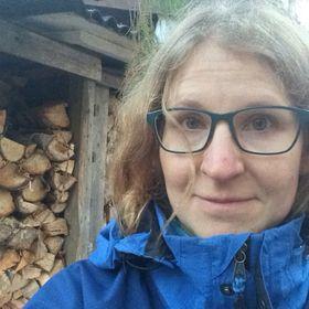 Elina Paananen