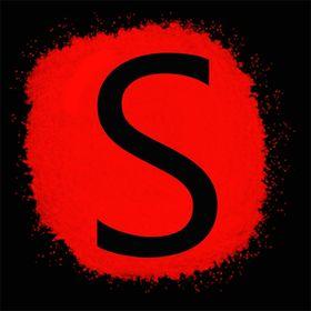 Soulfire Designs