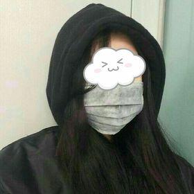 Kim Nara _Army