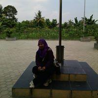 Myami Riau