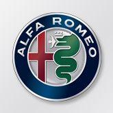 Alfa Romeo Colombia