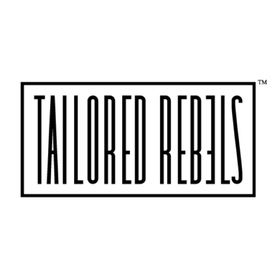 Tailored Rebels