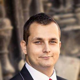 Jozef Bašista