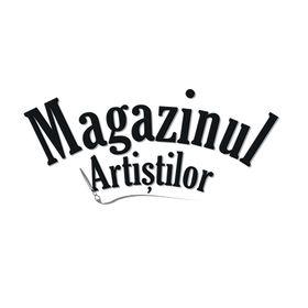MagazinulArtistilor