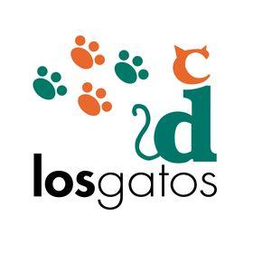 Ferretería Los Gatos - Doorcats S.L.