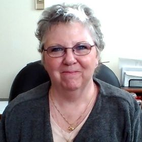Sheree Timmermans