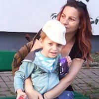 Lory Dragoescu