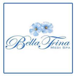 BellaFinaMediSpa