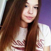 Karolina Stachyra