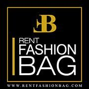 Rent Fashion Bag (rentfashionbag) su Pinterest f61bfed2d029