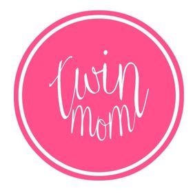 twinmom.com