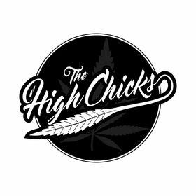 High Chicks