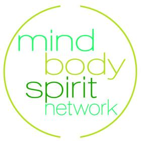 Mind Body Spirit Network Sallie Fraenkel