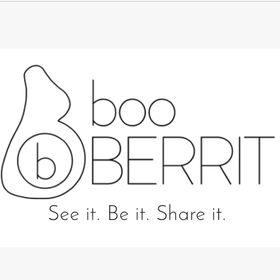 Booberrit.com