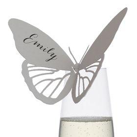 Emily Arrison