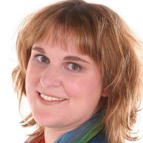 Julia Stüber