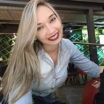 Leny Falcão
