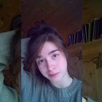 Annamaria Lorincz