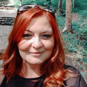Mónika Ambrus-Torzsa