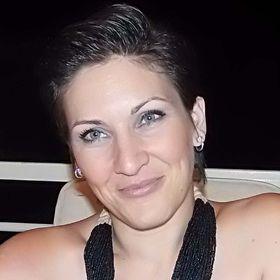 Sofia Kakavouli