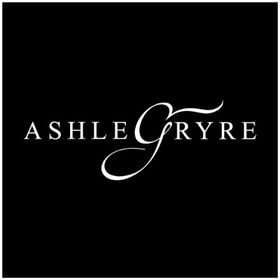 AshleGryre